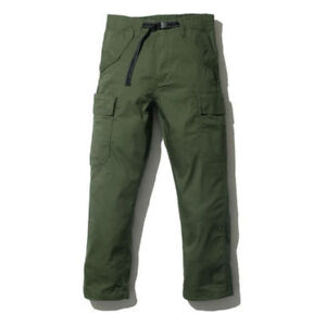 Levis-Carrier-Cargo-Stretch-Pants-Lodge-Green-574190003-Military-Tactical-LEO