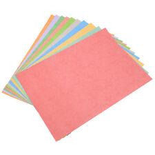 A4 Prägepapier Prägekarton Stanzschablone Bastelpapier Scrapbooking Ornament 10x
