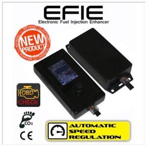 Efie-Digitale-Hho-Per-Kit-Impianti-Idrogeno