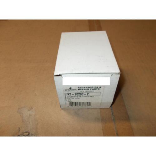 5 x KBP201G Brückengleichrichter; Urmax:100V; If:2A; Ifsm:60A;