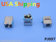 Original DC Power Jack for Acer Aspire 5750G 5750 7741 5336 5552 Charging Port