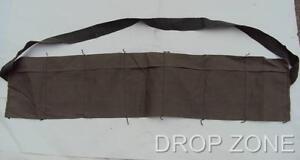 Genuine-Vietnam-War-US-Issue-Military-Army-M16-Bandoleer-Dated-1974