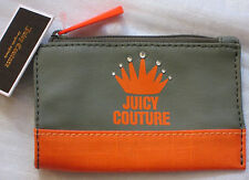 Sexy Juicy Couture Key case (YSRUS274) NEW With TAG