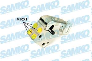SAMKO-Brake-Power-Regulator-AUDI-80-SEAT-Arosa-SKODA-Felicia-Octavia-1H0612151