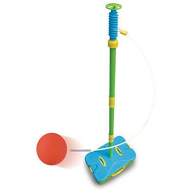 First Swingball Outdoor Tennis Game