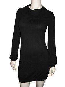 5 Ways to Wear a Sweater Dress