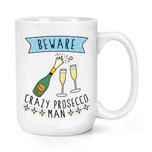 Beware-LOCAS-prosecoo-Man-426ml-Mighty-Taza-Divertido