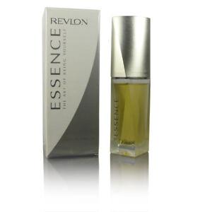 REVLON-ESSENCE-30-ML-1-0-FL-OZ-EAU-PARFUM-POUR-FEMME-VAPORIZADOR-SPRAY