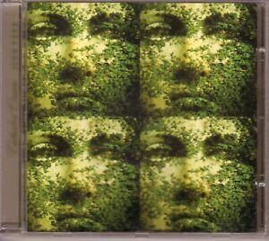 JOHN-FOXX-Cathedral-Oceans-NM-1995-Metamatic-UK-META0001CD-Ultravox-DADC-Austria
