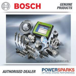 K Jetronic 0438170029 Bosch Accumulatore di combustibile Brand New Genuine PART
