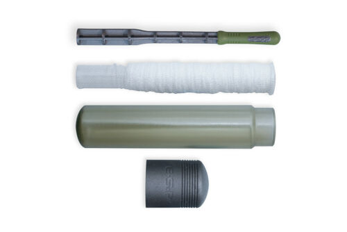 ESP PVA System All Sizes Available
