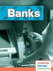Banks by Margaret C. Hall (Hardback, 2008)