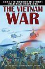 The Vietnam War by Gary Jeffey (Paperback, 2014)