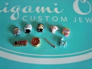 Create a virtual living locket from... - Canada Charms Origami Owl ... | 225x300