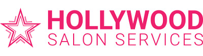 HOLLYWOOD SALON SERVICES