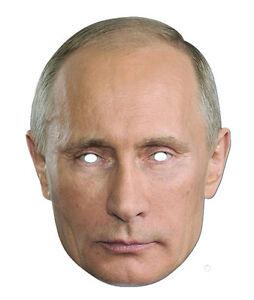 Vladmir-Putin-Celebrity-2D-Card-Party-Face-Mask-Fancy-Dress-Up-Russian-President
