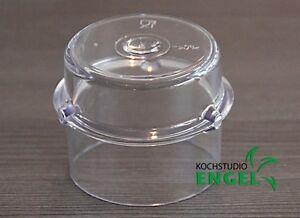 Messbecher-durchsichtiger-Deckel-geeignet-fuer-Thermomix-TM31-TM-31-Vorwerk-NEU