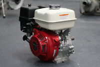 Honda GX270 9HP Engine Winnipeg Manitoba Preview