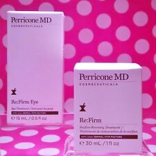 Perricone MD Re Firm Surface Recovery Treatment 1oz/30ml