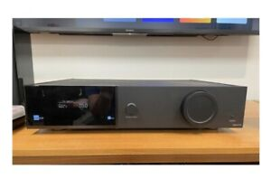 Lyngdorf tdai - 2170 digitale amplificatore EX DISPLAY perfette condizioni