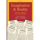 Imagination & Reality 9781456835439 by Harry C Doolittle Hardback