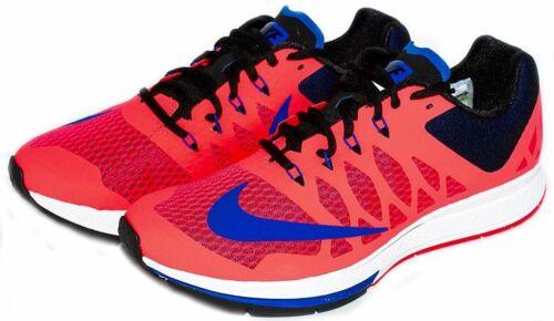 7 Air Laufschuh Nike für Zoom Herren Elite tFfnPWq