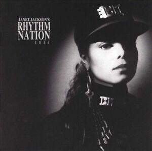 Janet-Jackson-Rhythm-Nation-1814-CD-1989-CD3920