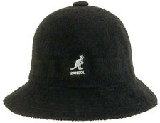 b4d96798a41 Authentic KANGOL Bermuda Casual Bucket Cap Hat 0397BC Sizes S M L XL XXL