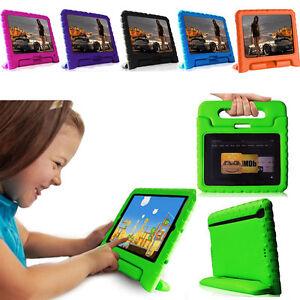 pour-Amazon-Kindle-Fire-Fire-HD-Fire-HDX-enfant-enfants-housse