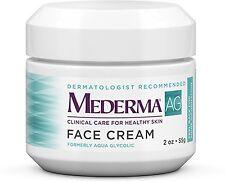 Mederma AG Face Cream 2 Ounce 186295000205