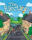 The Election by Eleanor Levenson (Paperback, 2015)