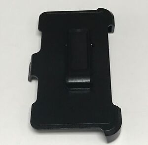 New-Belt-Clip-Holster-Replacement-For-iPhone-6-PLUS-Otterbox-Defender-Case
