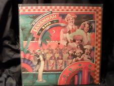 Dr. Buzzard´s Original Savannah Band - Same