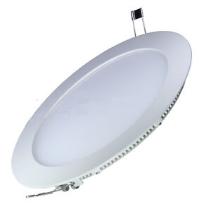 DOWNLIGHT-LED-18W-EXTRAPLANO-1600-Lumens-Blanco-Frio-fino-ultrafino-slim-220v