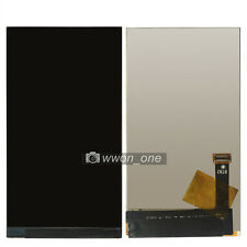 For Caterpillar CAT S50 LTE New LCD Screen Display Panel Replacement