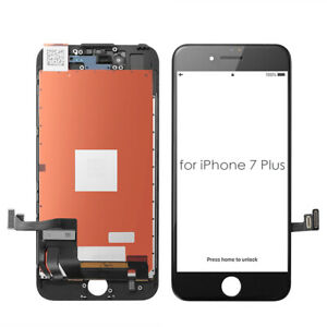 iPhone-7-Plus-Replacement-Screen-LCD-Touch-Screen-Digitizer-A1661-A1784-A1785