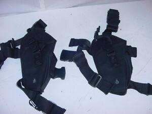 2-UTG-GUN-HOLSTERS