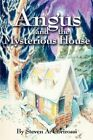 Angus and the Mysterious House by Steven A Corirossi (Paperback / softback, 2002)