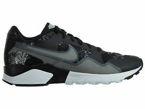 new arrivals pretty cheap well known Details about NIKE AIR PEGASUS 92/16 PRINT - BLACK / WHITE / GREY - 844927  001 - UK 5.5, 6, 7