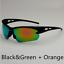 Sport-Men-Cycling-Baseball-Golf-Running-Ski-Sunglasses-Color-Mirror-Lens-Glasses thumbnail 18