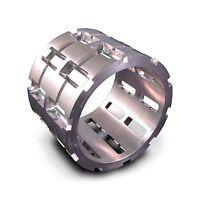 Polaris Rzr 800 (2008-14) Aluminum Front Differential Roll Cage Sprague 3234466