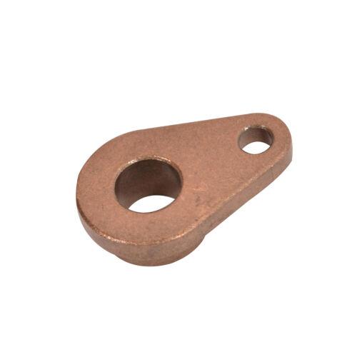 ORIGINALE Hotpoint Asciugatrice Tamburo Posteriore Forma a Goccia Cuscinetto C00142628 vedere elenco modelli