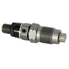 Df6i5447 Fuel Injector Assembly 6722147 Fits Bobcat Excavators 331 334 341 337