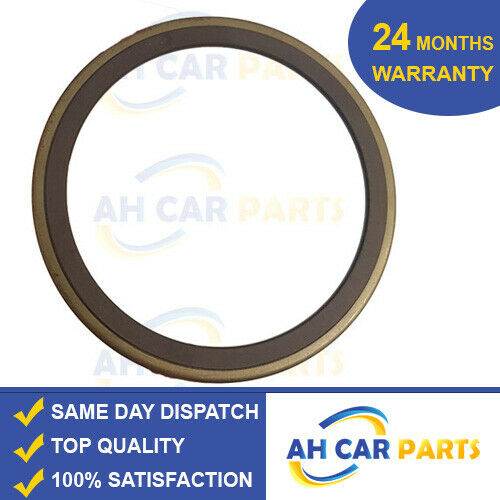 REAR-MAR588 ABS MAGNETIC RING FOR RENAULT LAGUNA MK2  1.9 dci  2.2 dci 01-15