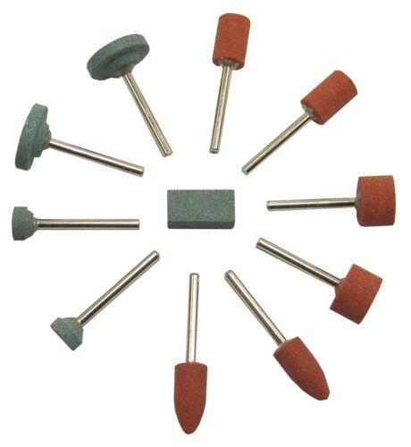 Modélisme, 65 accessoires-pièces pour Dremel et autres Multifonction Outils