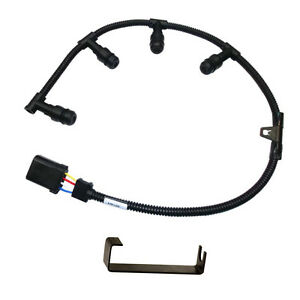 2004-2010-Ford-6-0L-Powerstroke-Diesel-Glow-Harness-Left-Driver-Side-Plug-Tool