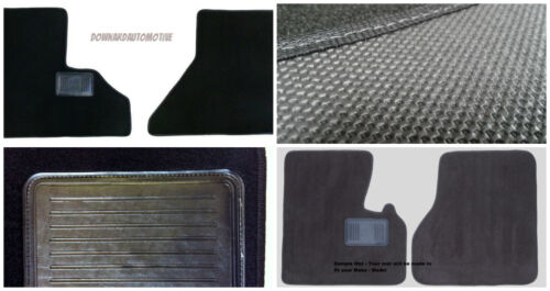 PantsSaver Gray Custom Fit Car Mat 4PC 4208032