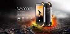 Blackview BV6000 4G Smartphone 4.7 inches 3GB+32GB HD 720*1280pixel Waterproof