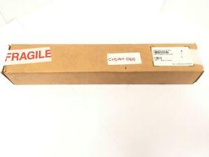 Hp 737414-001 Câble Bras 2u, Gen 8, Mod-afficher Le Titre D'origine à Distribuer Partout Dans Le Monde