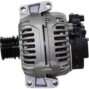 ALTERNATEUR-120-A-Mercedes-Sprinter-906-3-T-4-T-5-T-CDi-Viano-Vito-0124425077